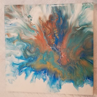 painting 14