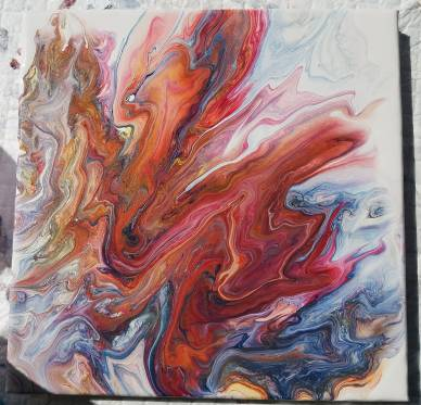 painting1