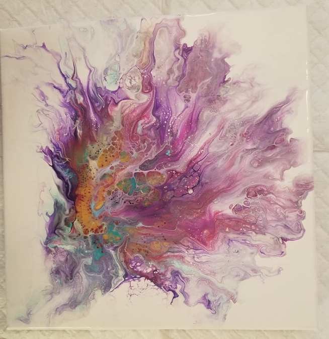painting11