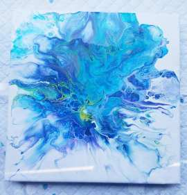 painting8